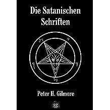 Die Satanischen Schriften
