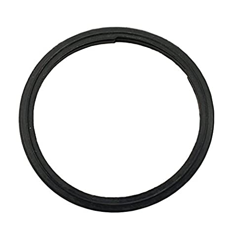 Beck Arnley 039-0117 Thermostat Gasket by Beck Arnley