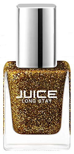 Juice Long Stay Nail Colour | Vegas Collection | 11 ml.