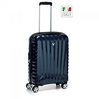 Roncato UNO ZSL Premium Maleta de cabina a 4 ruedas 55 cm