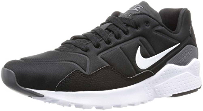 Nike Air Zoom Pegasus 92, Scarpe da Corsa Corsa Corsa Uomo | Di Alta Qualità  | The Queen Of Quality  | Uomo/Donna Scarpa  | Gentiluomo/Signora Scarpa  | Scolaro/Ragazze Scarpa  ac18e5