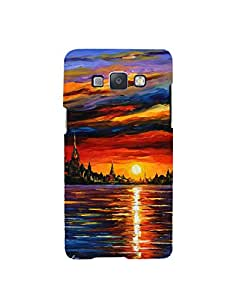 Aart Designer Luxurious Back Covers for Samsung A8 OTG Cable and Data cable for all Smart phones, Tablets, PC, LapTop by Aart Store.