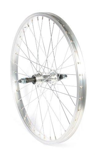 BIKE ORIGINAL 11303003AR RL - Rueda Trasera Bicicleta
