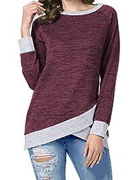 : Pullover Streetwear: Bekleidung