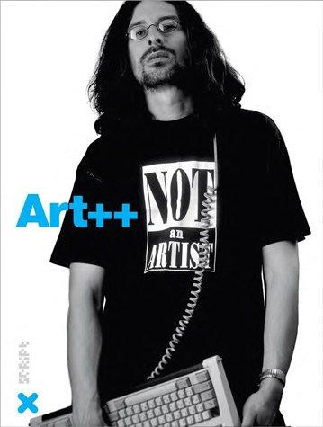 Art++