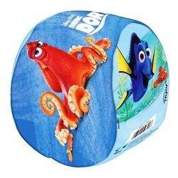 9 centimetri Trovare Dory Soft Ball - parco giochi Balls - TV & Giocattoli movie - Party Bag Fillers