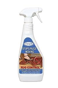 rug control spray rcs 1 teppich anti rutsch spray baumarkt. Black Bedroom Furniture Sets. Home Design Ideas
