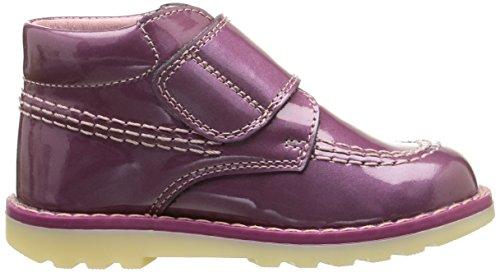 PABLOSKY Unisex-Child Stiefel 069879 GANGESADRAS