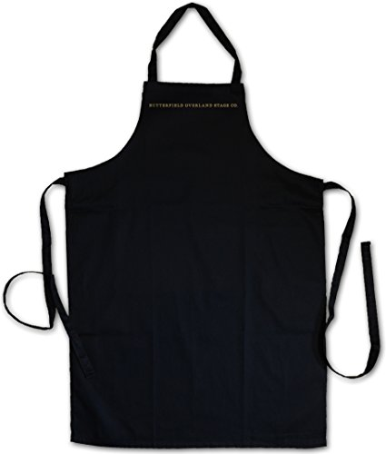 butterfield-overland-stage-co-barbecue-bbq-cooking-kitchen-grilling-apron-mail-hateful-post-eight-st
