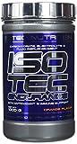 Scitec Nutrition Isotec Endurance, 1000 grammi, Arancia
