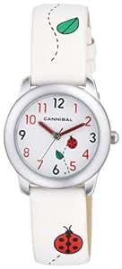 Cannibal Children's  Watch  CK102-09