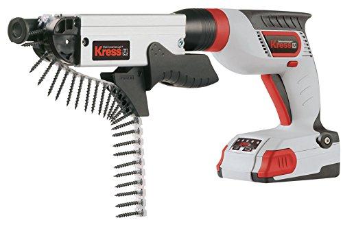 kress-12400211-taladradora-inalambrica-para-paneles-de-yeso-funcionamiento-con-bateria