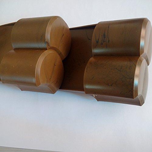 3-m-palisade-de-cesped-de-para-bancal-de-cercado-borde-piedra-plastico-23065