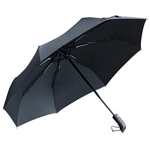 totu-umbrella-60-mph-windproof-automatic-umbrella-lifetime-warranty-portable-and-lightweight-for-eas