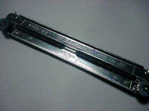 stihl-kit-daffutage-de-lame-de-tronconneuse-4a-mm-3-8p-1-4-5605-007-1027