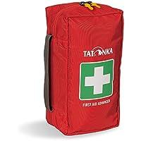 Tatonka First Aid Advance - Erste Hilfe Set preisvergleich bei billige-tabletten.eu