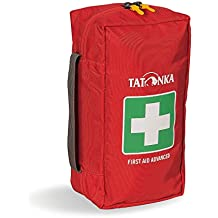 Tatonka First Aid Advance - Erste Hilfe Set