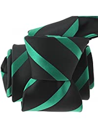 Clj Charles Le Jeune - Cravate Clj, Urbane, Green