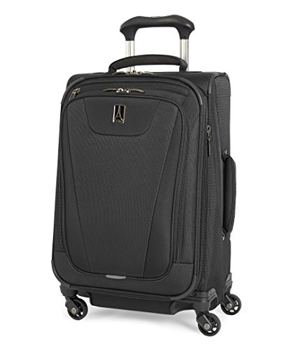 travelpro-maxlite-4-suitcase-51-inch-35-liters-black-401156001l