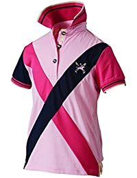 Matchmakers Tottie-Polo-Fille