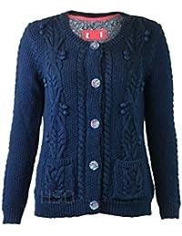 Amazon Co Uk Knitwear Women Clothing Jumpers