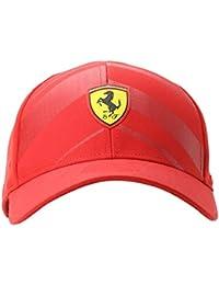 Puma Men's Cap
