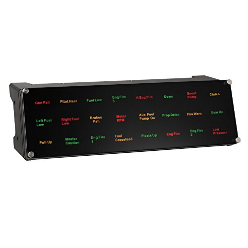 saitek-pro-flight-backlit-information-panel