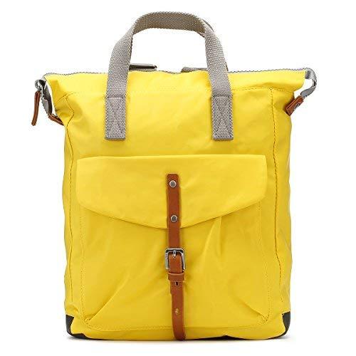 ROKA Mustard Bantry C Backpack