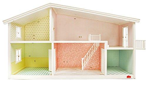 Imagen principal de Lundby 60.1008.00 Småland - Casa de muñecas
