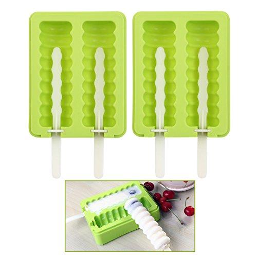 ounona-moldes-para-helados-moldes-helados-con-tapa-grado-alimenticio-de-silicona-conjunto-de-2