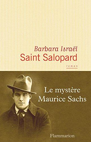"""<a href=""""/node/141"""">Saint Salopard</a>"""