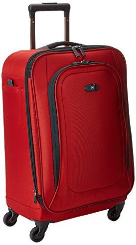 Victorinox Hybri-Lite Carry-on Maleta 4 ruedas 56