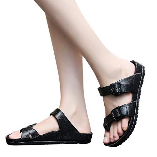 Saihui--Damen Sandalen