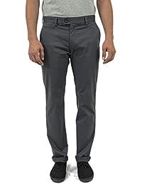 pantalons kaporal melvi gris