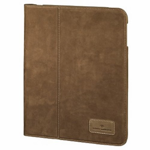 tom-tailor-106409-portfolio-softn-easy-ipad-2-3-4-cognac