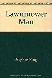 Lawnmower Man