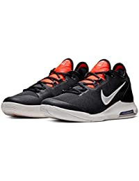 wholesale dealer 652c7 a7557 Nike Air Max Wildcard HC, Chaussures de Tennis Homme
