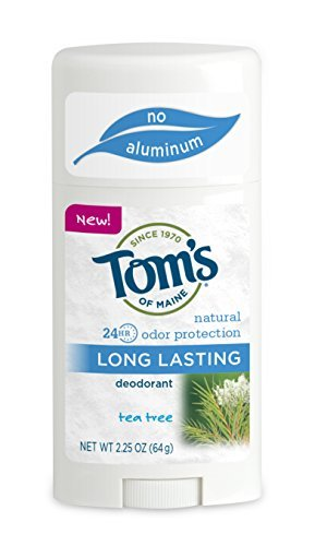 toms-of-maine-natural-long-lasting-deodorant-multi-pack-tea-tree-3-count-by-toms-of-maine