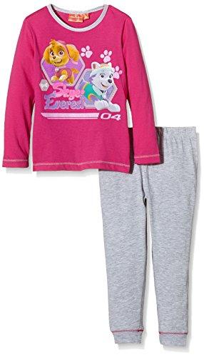 nickelodeon-paw-patrol-best-puppies-pijama-nios-rosa-pink-fushy-8-aos