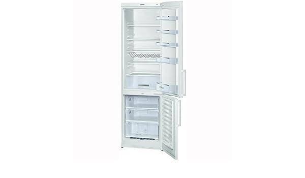 Bosch Kühlschrank Schaltplan : Bosch kgv freistehende kühlgefrierkombination a kühlen