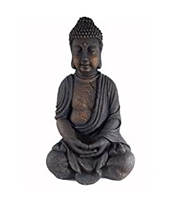 rarden buddhist personals Please select a category below, and optionally a city in ohio, then click search.