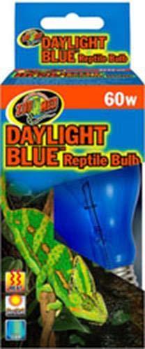 Zoo Med Daylight Reptile Leuchtmittel -