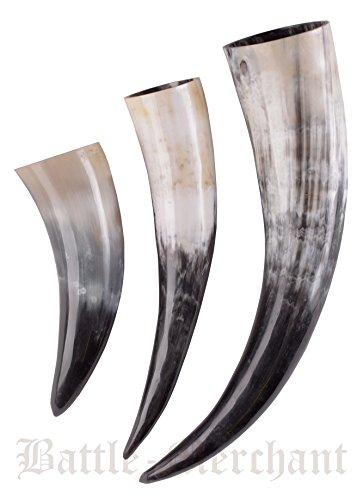 trinkhorn-aus-echtem-horn-ca-05-liter-methorn-drinking-horn-mead-fur-mittelalter-wikinger-und-larp