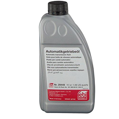 febi-bilstein-29449-automatic-transmission-fluid-atf