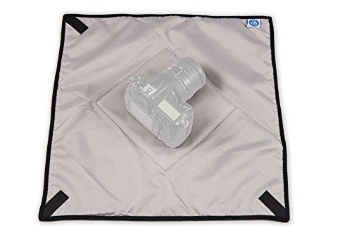 indigo-marmor-483cm-49cm-schutzhlle-kamera-cover-zum-einwickeln-ihres-dslr-schtzt-empfindliche-elekt