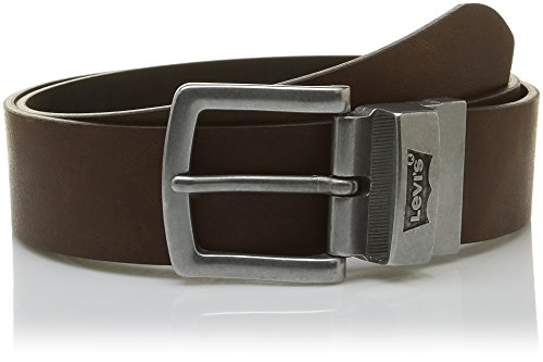 Levi's Men's Louie-Reversible Belt