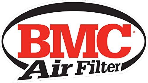 BMC fM418/08 Filtre à air Lavable Honda TRX 450 R de 2004 à 2005