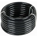 Green Valley 101788-Rollo de cable de 6 hilos, 5 m
