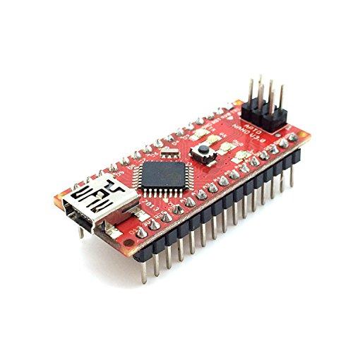 AptoFun-Nano-V30-mit-OrgATmega328P-FT232RL-Chip-Development-Board-mit-USB-Kabel-kompatibel-mit-Arduino
