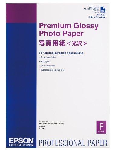 premium-glossy-photo-paper